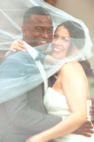 bride_and_groom_under_veil_just_married_las_vegas_eloped_chapel_frick_photo